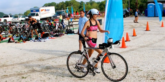 lake-lenape-triathlon-2014-new-jersey-bike-transition-1024x511