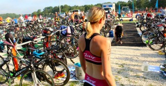lake-lenape-triathlon-new-jesery-2014-team-zoot-sports-mandiruns-1024x535