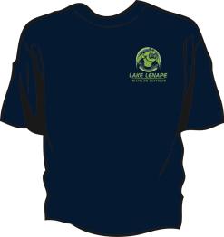 LLT Shirt.png