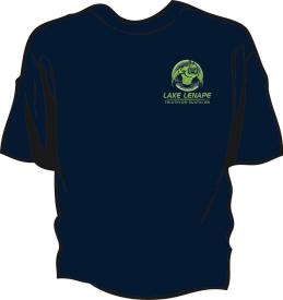 LLT Shirt