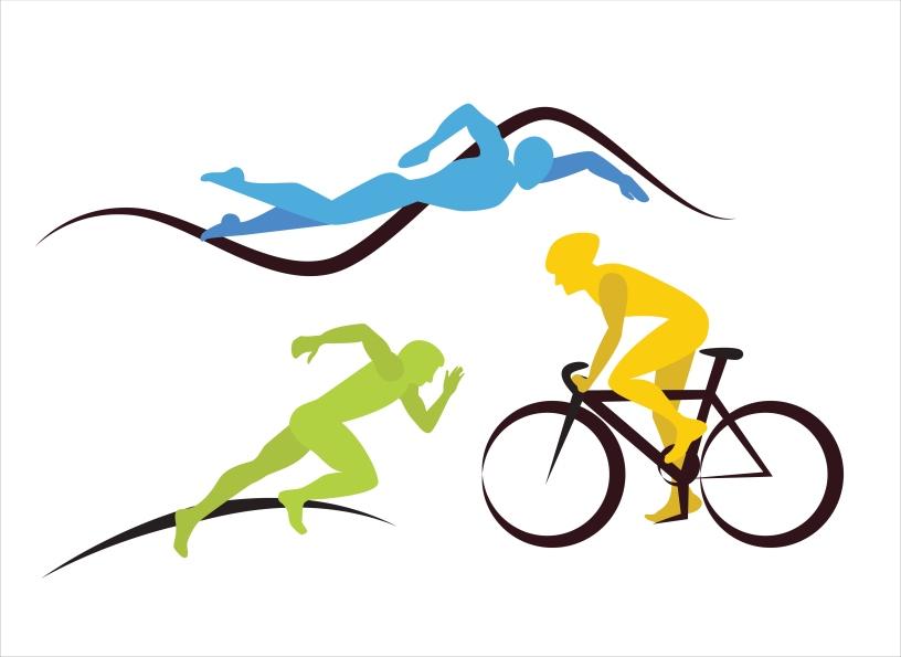 Brigantine Triathlon 2020
