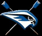 oakcrestcrew logo