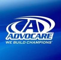 advocare-blue-logo
