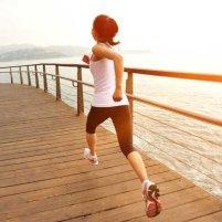 girl running faster 2