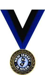 Finisher Medal jpg