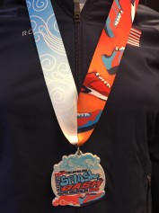 2018 Finisher Medal (1)