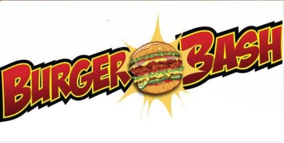 Burger bash2