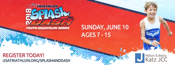 Flyer_Splash and Dash 2018 (FB Banner)