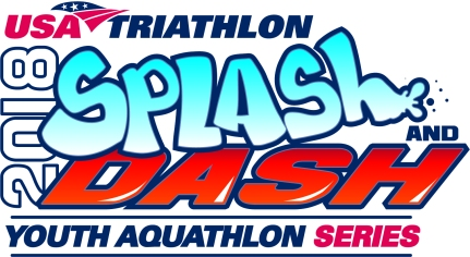 Splash_Dash_2018 (1)