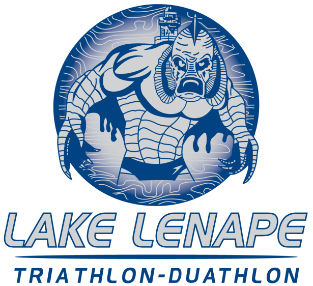 LakeLenape-2018 LOGO