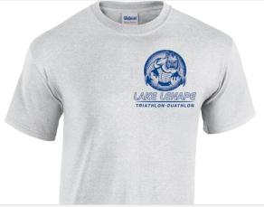 LLT Shirt 2018 pic front